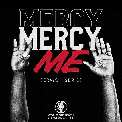 Mercy Update.jpg