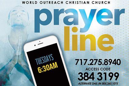 Updated Prayer Flyer.JPG