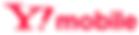 logo_ym.png