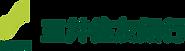 logo_smbc.png