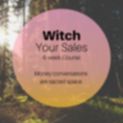 Witch Your Sales.png
