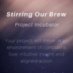 Stirring Our Brew.png