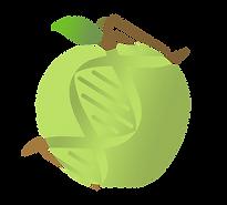 NEW Logo V6.png