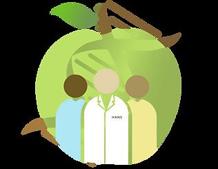 NEW Logo V7.png