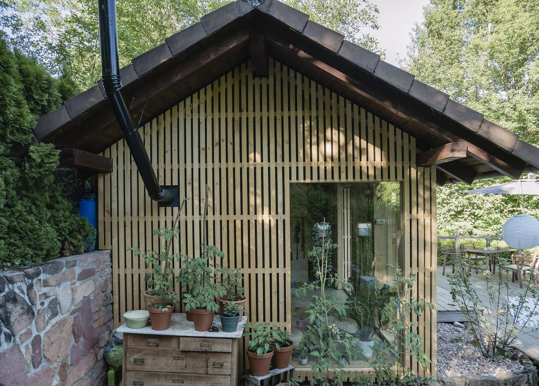 Tiny House (53).jpg
