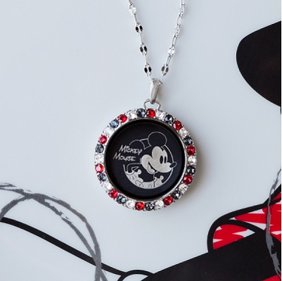 D MICKEY LOCKET SecondaryImages_PB9338-1