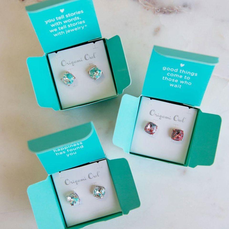 earrings 90044380_3008759269163481_55986