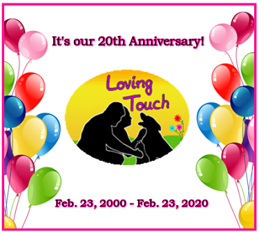anniversary 375