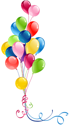 balloons ae743be43bbc7a2224f374755e888231.png