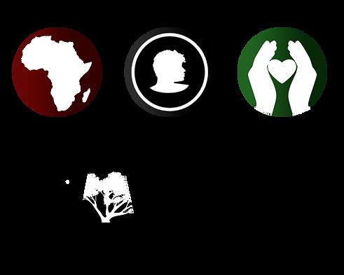 WTL Cares Logo.png