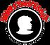 WTL- Logo non descript.png