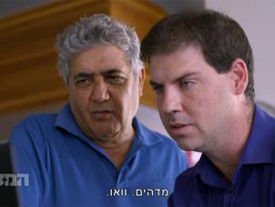 יהודה קנטור