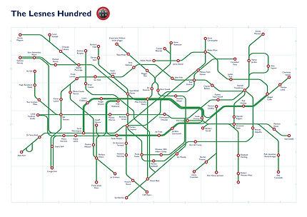 33699_The Lesnes Hundred_tube map_v3b.jp