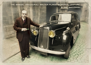 Walter Plinge postcard.jpg