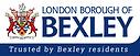 Bexley Logo RGB Hi-Res.png