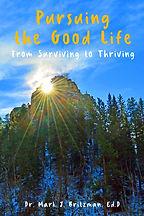 PURSUING THE GOOD LIFE ebook.jpg