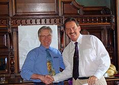 Picture 17 - Mark & Robert Wubbolding Ce