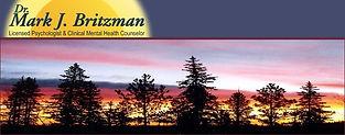 Picture 32 - Black Hills sunrise.jpg