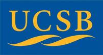 ucsb_logo.jpg