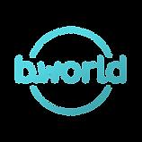bworldgradientlogo-04.png
