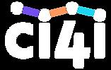 ci4i_logo_white.png