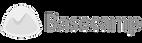 basecamp-logo_edited.png