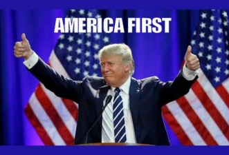 [Tribune] Donald Trump, roi des Midterms