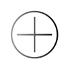scaleicon-02.png