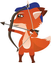 Profile-bow-arrow_2x_edited.png