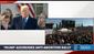 """Donald Trump à la Marche pour la vie : """"Ensemble, nous travaillerons pour sauver la vie des enf"""