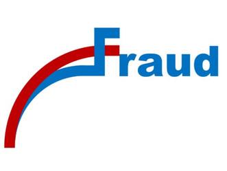 La liste des fraudes démocrates