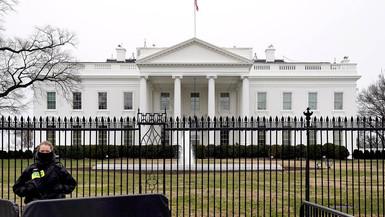 Donald Trump à la Maison-Blanche face à l'oligarchie de fonctionnaires