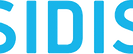 sidis_logo_with_tagline small trans.png