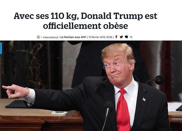 donald_trump_officiellement_obese-af-fak