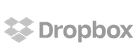 Dropbox-logo1_edited.png