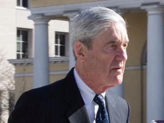 Affaire Mueller : les médias se sont totalement décrédibilisés