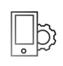 PHONEICON-02.png