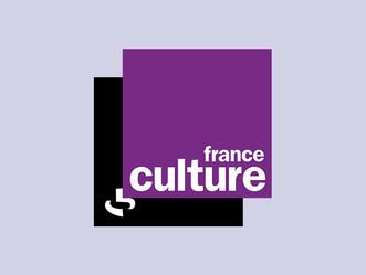 Le Comité Trump sur France culture