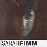 Potnia Theron Sarah Fimm album music