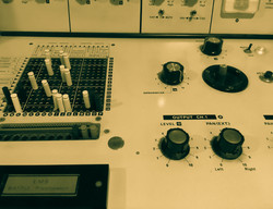 Battleship AKA The SYNTHI