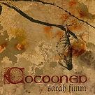 Cocooned album Sarah Fimm music