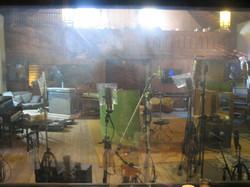 Dreamland Studio