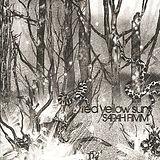 Red Yellow Sun music album Sarah Fimm