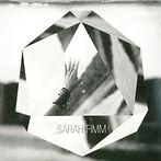 Sarah Fimm Adaquarium album music