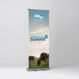 Allflex Monitoring Summit