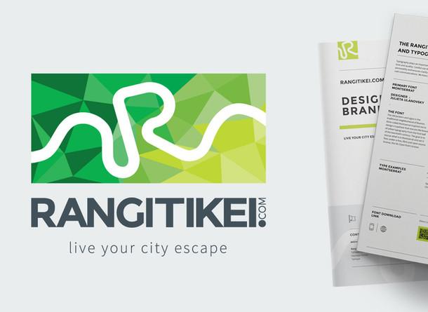 Rangitikei.com