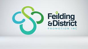 Feilding & District Promotions