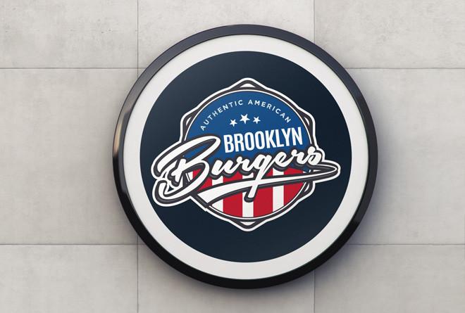 Brooklyn Burgers