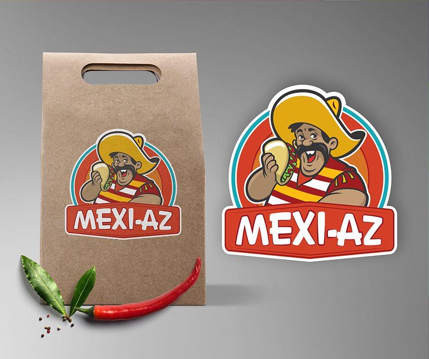 Mexi-Az