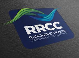 Rangitikei Rivers Catchment Collective